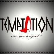 TemptationStyles