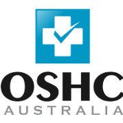 OSHC澳洲海外学生医疗保险