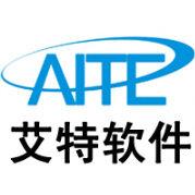 深圳市艾特软件有限公司
