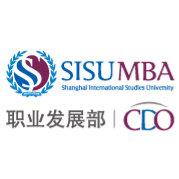 上外MBA职业发展部