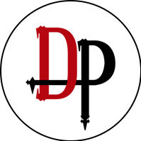 DP恶魔手机