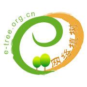 CGF-保护自然