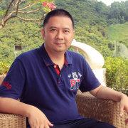 李东明老师