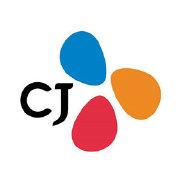 韩国CJ集团招聘