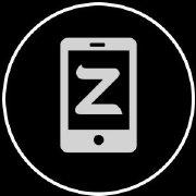 ZOL手机