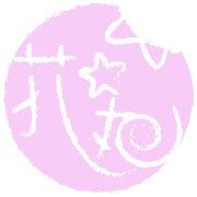 花丸字幕组
