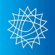 环球蓝联-Globalblue