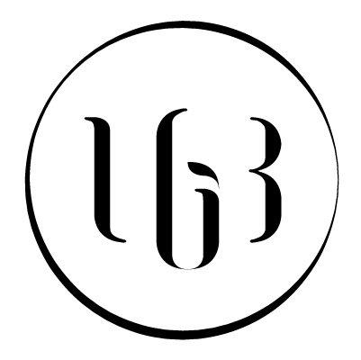 logo 标识 标志 设计 矢量 矢量图 素材 图标 401_400
