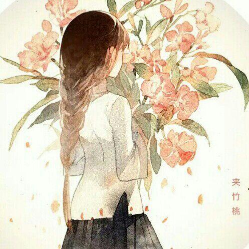 你看看 多可爱[害羞] http://.-来自小香香chen--最