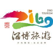 淄博市旅游局官方微博