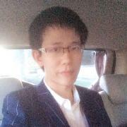 王若愚_MaxWong