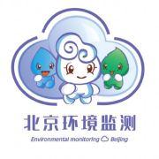 北京环境监测