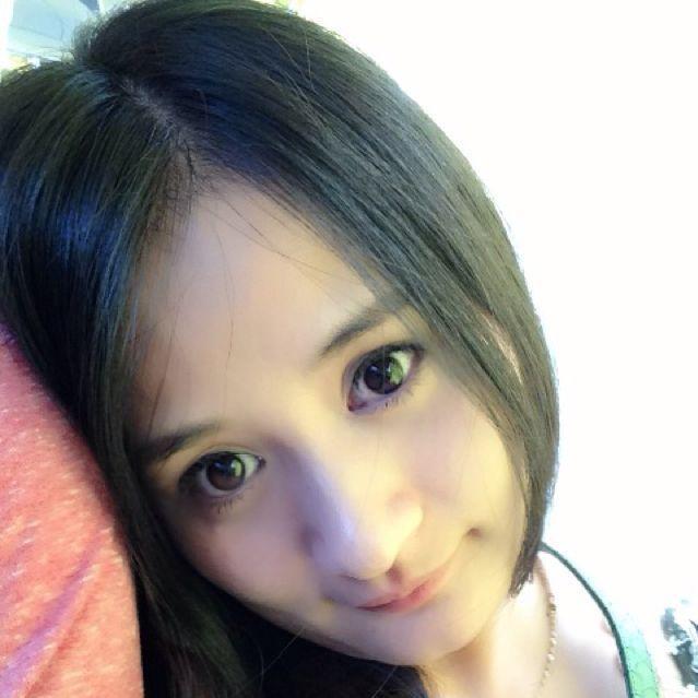 可爱小女仆 http://t.cn/rm.-来自夏佳小二货-微博