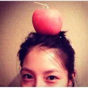 Cherry-Quincy