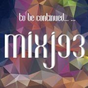 mixj93