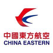 中国东方航空公司招聘