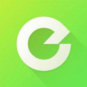 echo回声App