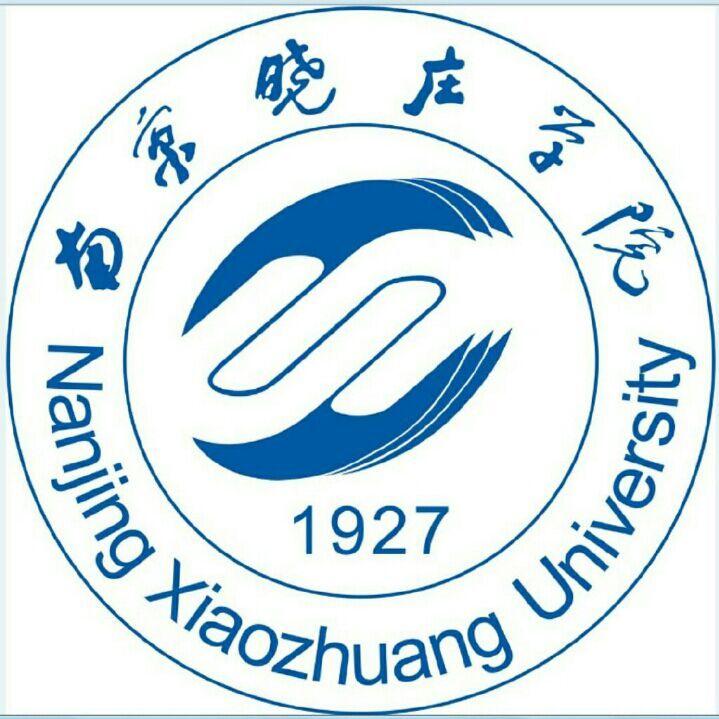 logo logo 标志 设计 图标 719_719