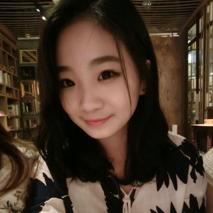青木爱子的微博_微博
