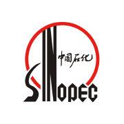 中国石化西南石油局