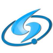 乐虎国际娱乐(唯一)官方网站天气