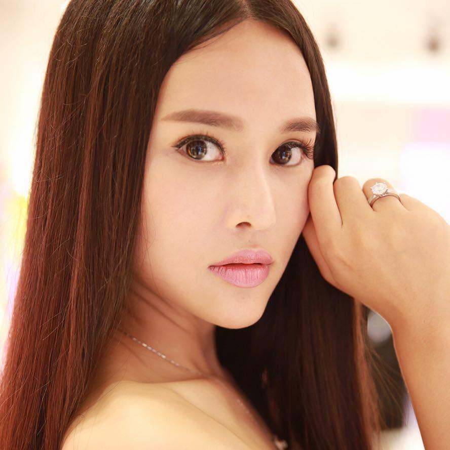 南宁韩式半永久化妆