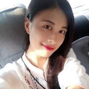 苏夏miumiu_Y的微博