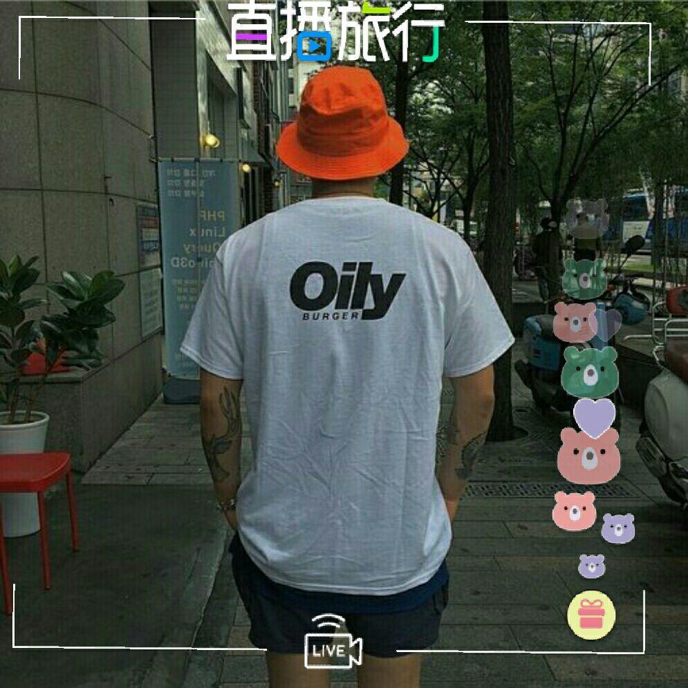 小谢_99489