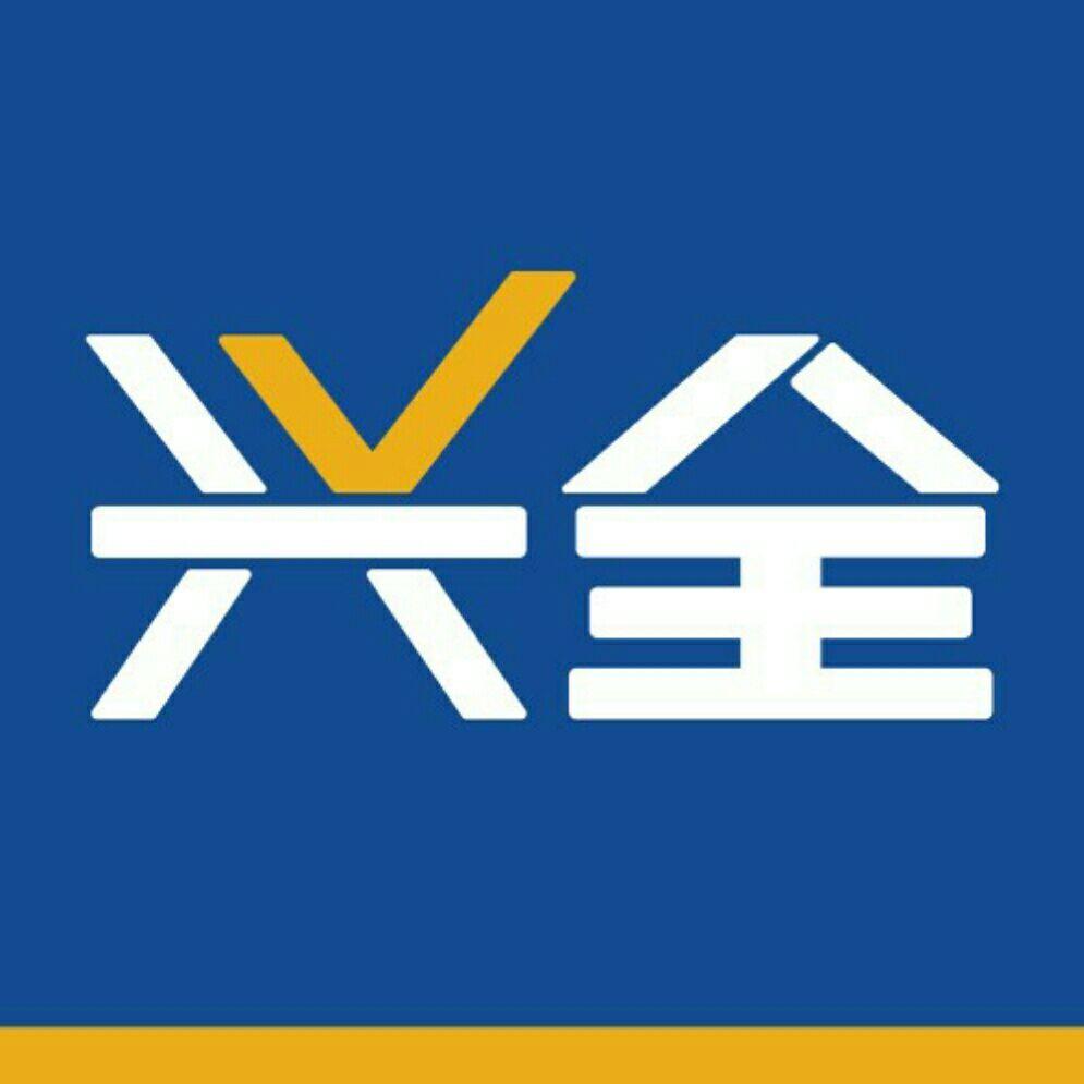 logo 标识 标志 设计 矢量 矢量图 素材 图标 995_995