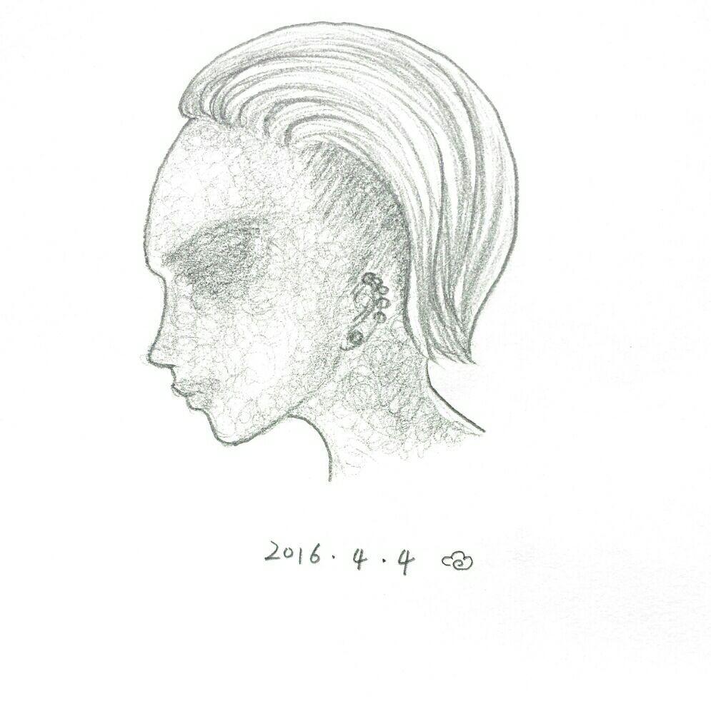 饺子盘-1_饺子盘,一盘饺子简笔画