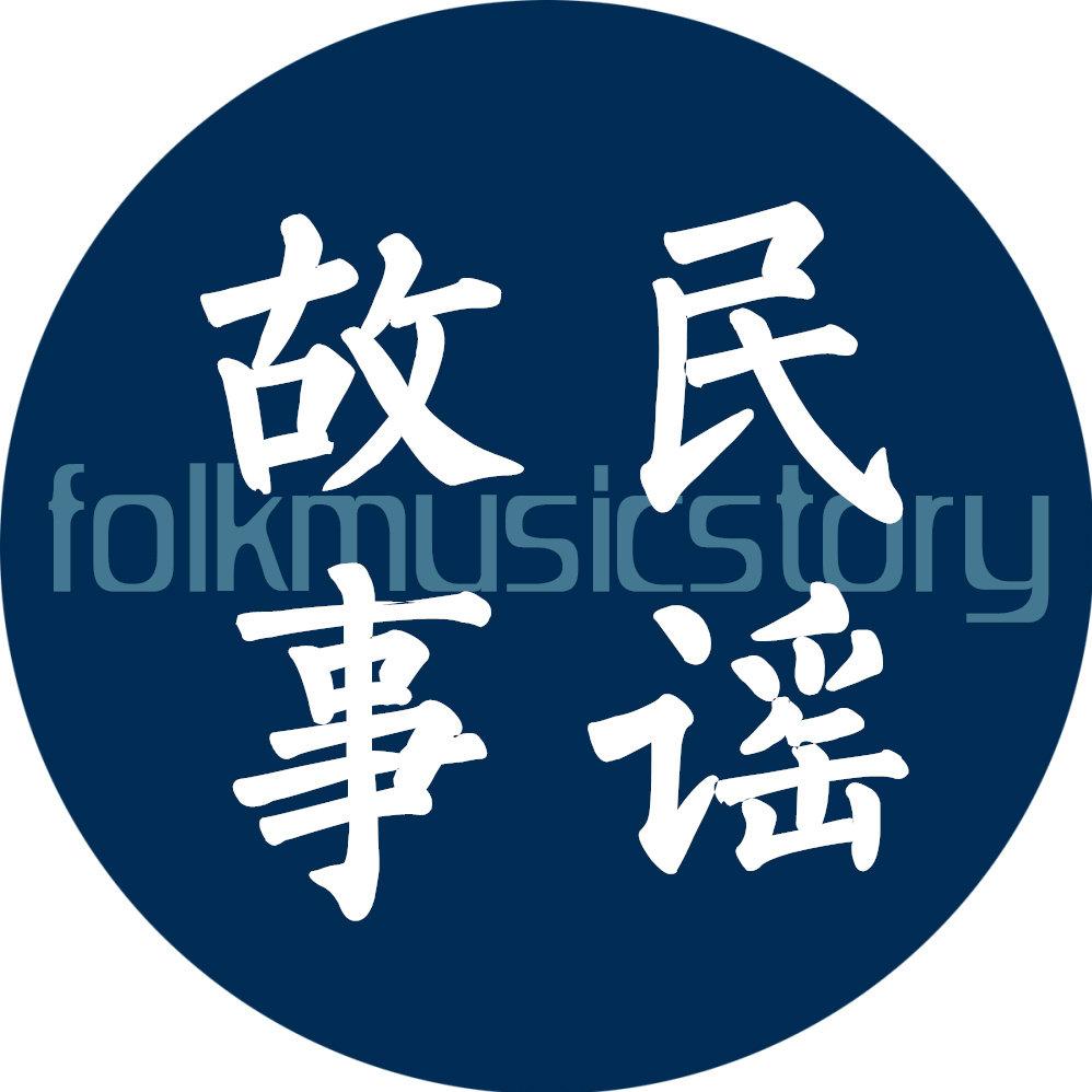 logo 标识 标志 设计 矢量 矢量图 素材 图标 998_998