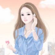 创业项目 - yiyuanxyz111