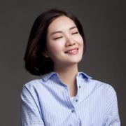 河北音乐广播DJ明媛