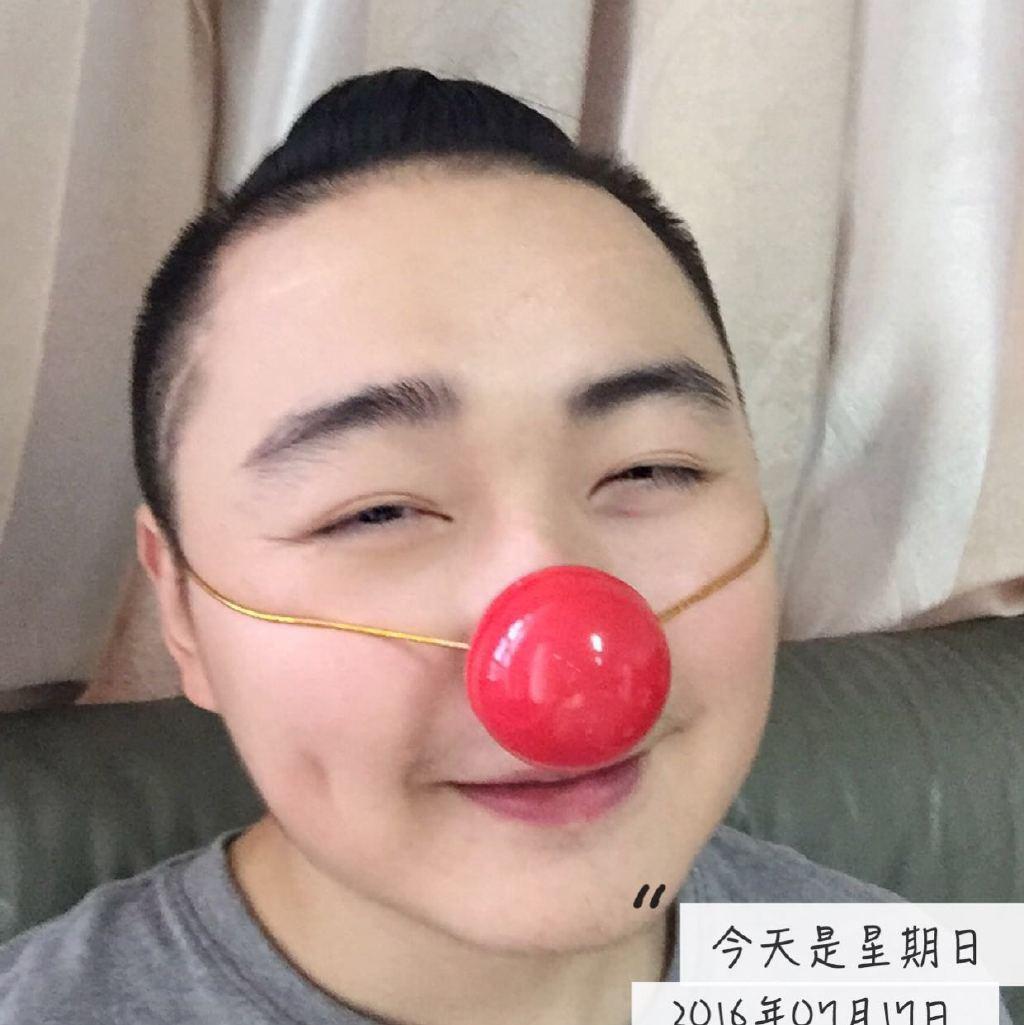 孟繁淼YB的微博_微博视频疝气的图片