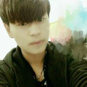陈智豪Boy的微博_微博开场视频配乐图片