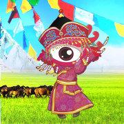 新浪内蒙古旅游