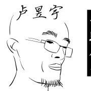 Xiyan---Fine