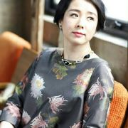 演员庄庆宁