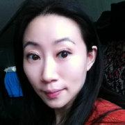 北京天线-宝宝