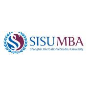 上外MBA教育中心
