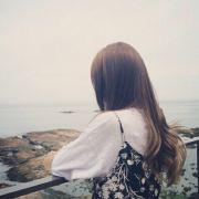 萱萱Lwe
