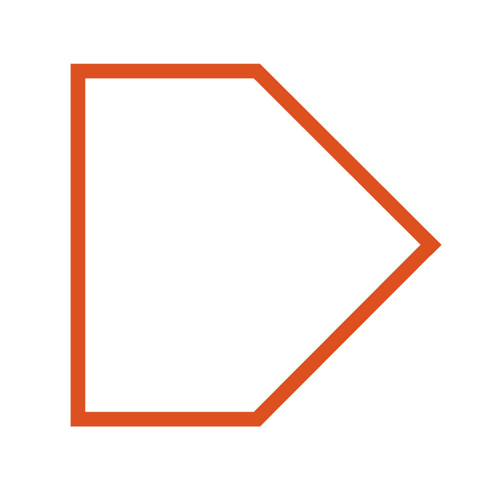 ppt 背景 背景图片 边框 模板 设计 矢量 矢量图 素材 相框 980_980