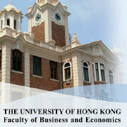 HKU_香港大学经济及工商管理学院