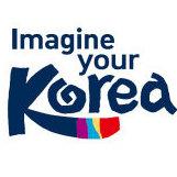 韩国旅游发展局成都办事处