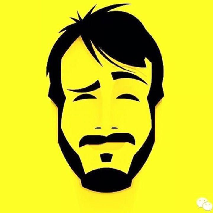 logo 标识 标志 动漫 卡通 漫画 设计 头像 图标 721_721