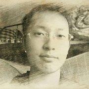 李少言LKY