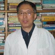 肿瘤专家张明