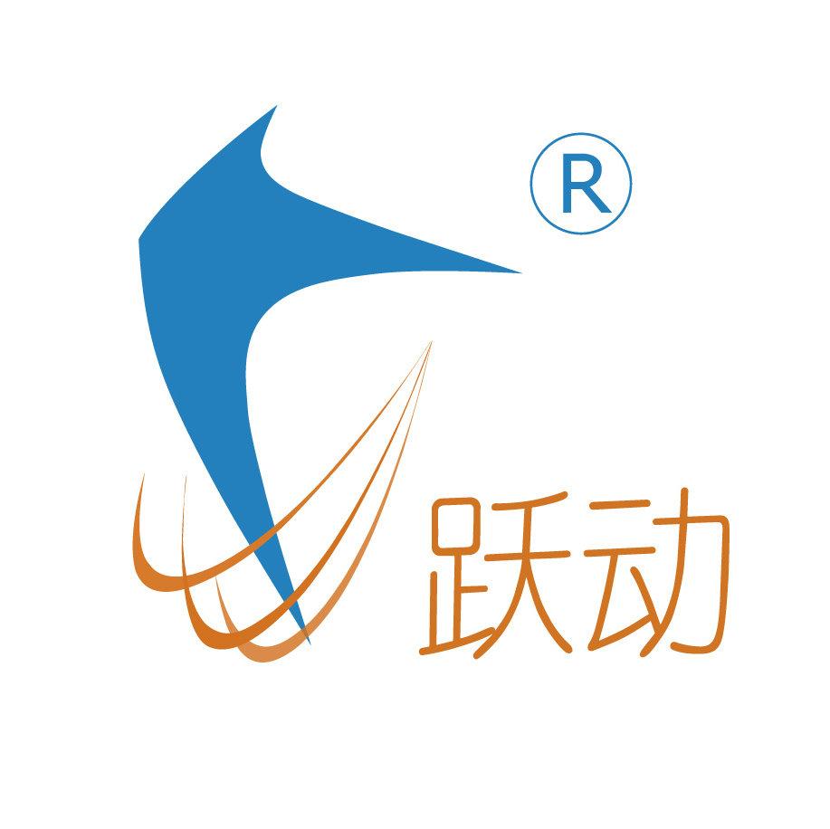 logo logo 标志 设计 矢量 矢量图 素材 图标 917_917