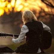 吉他-海弦