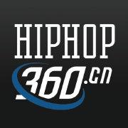 嘻哈360CN